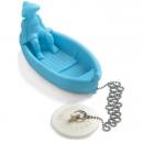 Пробка для ванны Boat
