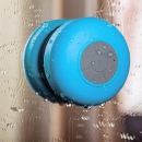 Беспроводная Bluetooth колонка для душа