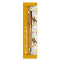 Ручка Любимая бабушка