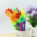 Ручка Цветок