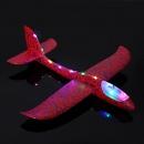 Самолетик (светящийся)
