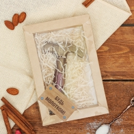 Шоколадный сувенир Молоток