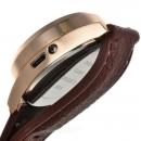 Часы-зажигалка Jiaheng (от USB)