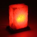 Соляной светильник Рассвет (1 кг)