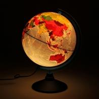 Светильник Глобус (25 см)
