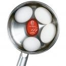 Таймер для варки Яйцо