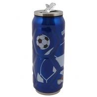 Термос-банка Футбол