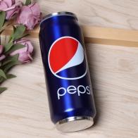 Термос-банка Pepsi