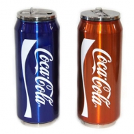 Термос Coca-cola