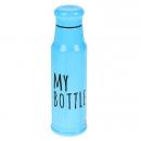 Термос My Bottle (550 мл)