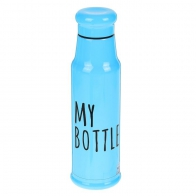 Термос My Bottle (550 мл)