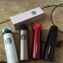 Термос Starbucks (350 мл)