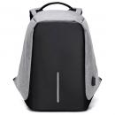 Рюкзак Bobby с USB
