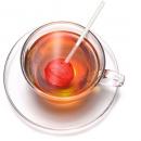 Заварник для чая Чупа-чупс