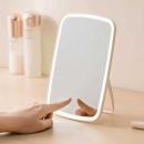 Зеркало для макияжа (с подсветкой)